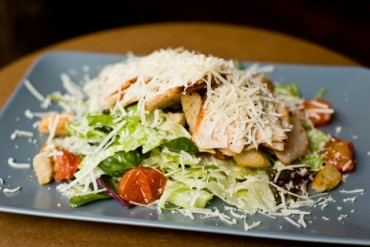 Food and restaurant